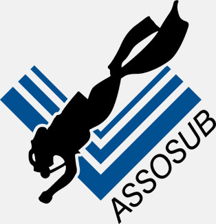 assosub